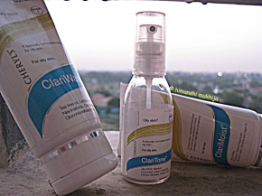 kintyish.com_cheryls_review