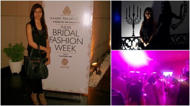 kintyish.com_bridalfashionweek_fashionblog