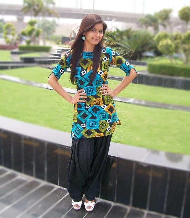indianfashionblog_kintyosh.com_ethnicdress1