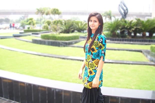 indianfashionblog_kintyosh.com_ethnicdress2