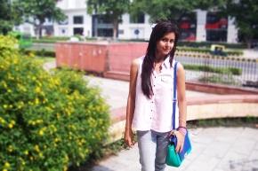 kintyish.com_fashionblog_pinkdenim_bluebag_blueheels1