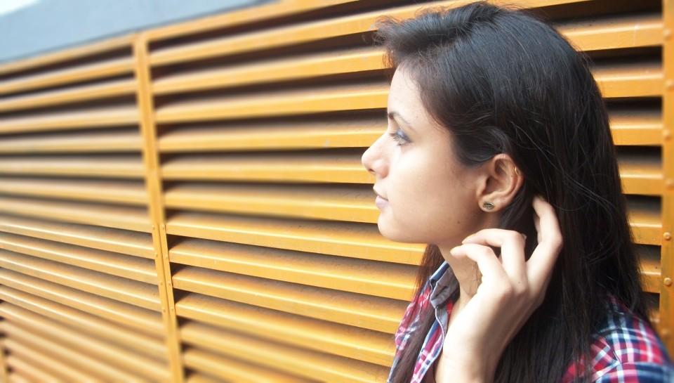 kintyish.com_indian_fashionblog_check_shirt_denim_2