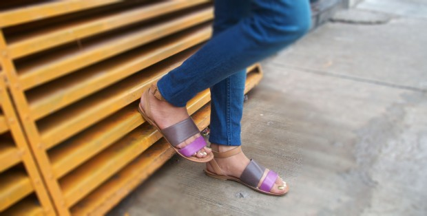 kintyish.com_indian_fashionblog_check_shirt_denim_4
