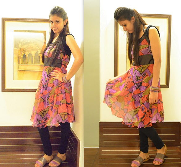 kintyish.com_indian_fashion_blog_jaipur_dress1