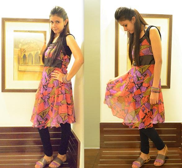 kintyish.com_indian_fashion_blog_jaipur_dress1