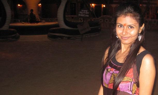 kintyish.com_indian_fashion_blog_jaipur_dress2