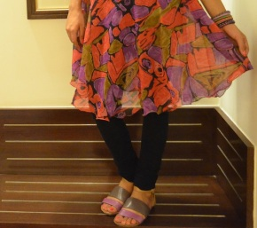 kintyish.com_indian_fashion_blog_jaipur_dress3