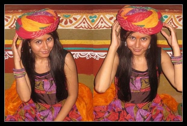 kintyish.com_indian_fashion_blog_jaipur_dress4