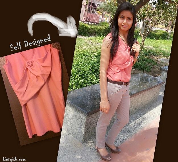 kintyish.com_indian_fashion_blog_Self Designed-Coral Top2