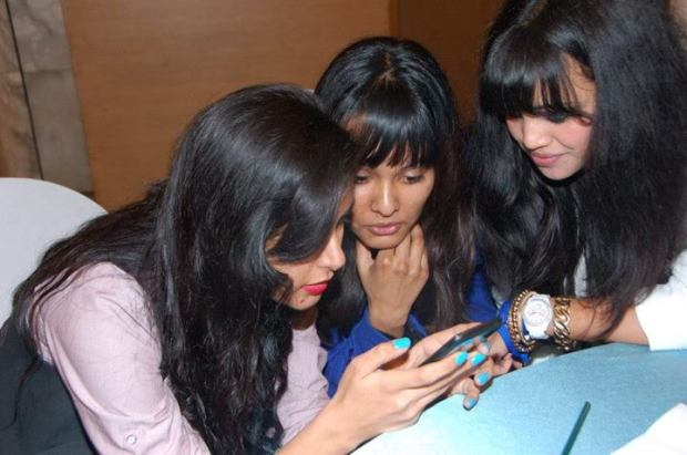 kintyish.com_indian_fashion_blog_indiblogger_meet_lemeridian_delhi_3