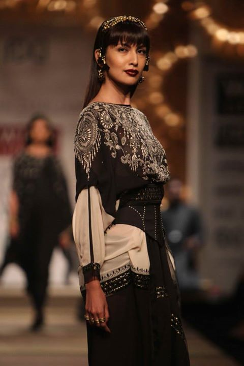 kintysh.com_indian_fashion_blog_tarun_t_wills_2014_1