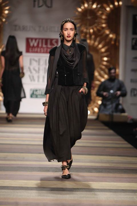 kintysh.com_indian_fashion_blog_tarun_t_wills_2014_2