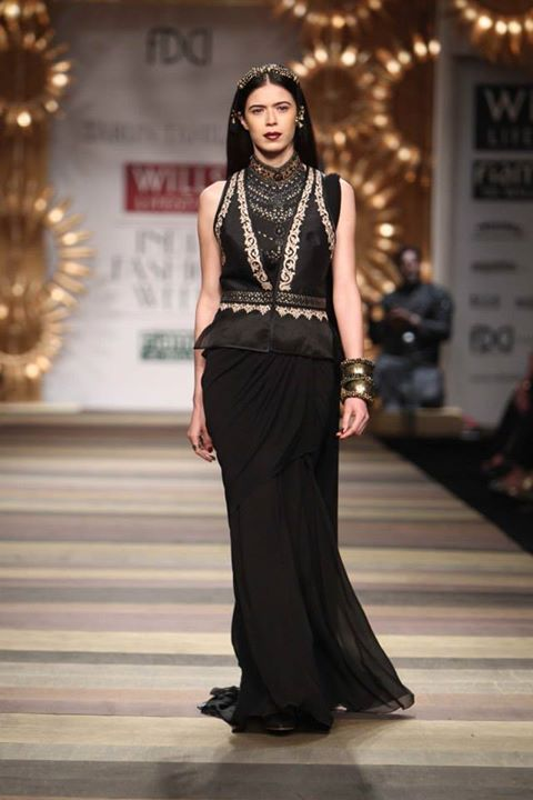 kintysh.com_indian_fashion_blog_tarun_t_wills_2014_45