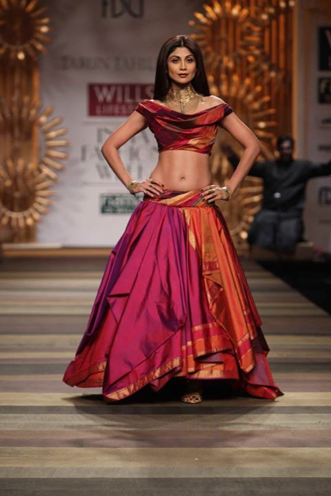 kintysh.com_indian_fashion_blog_tarun_t_wills_2014_6
