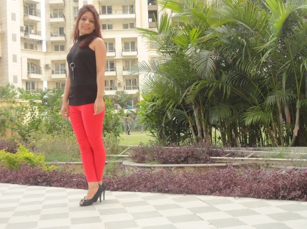 kintyish.com_indian_fashion_blog_colored_denim_1