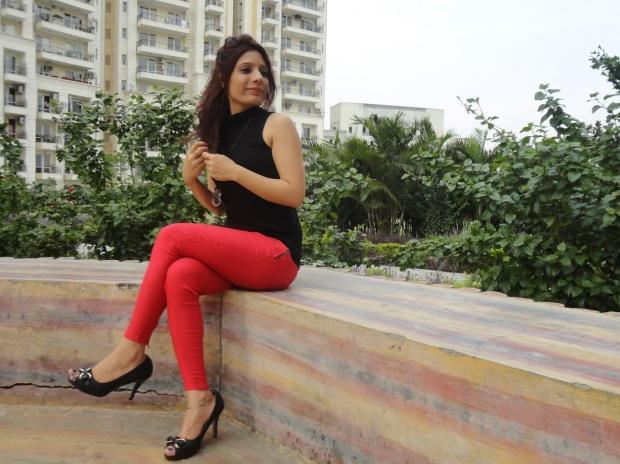 kintyish.com_indian_fashion_blog_colored_denim_3
