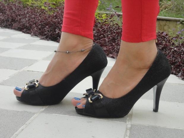 kintyish.com_indian_fashion_blog_colored_denim_4