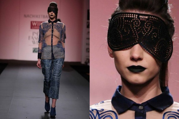 kintyish.com_indian_fashion_blog_wifw_day_2_9_nachiket_barve
