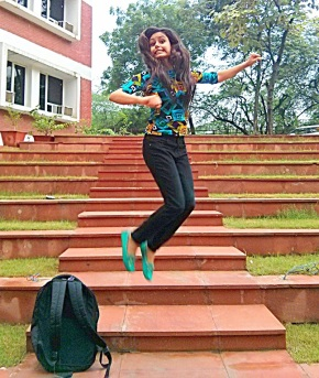 kintyish.com_indianfashionblog_back_to_school_1