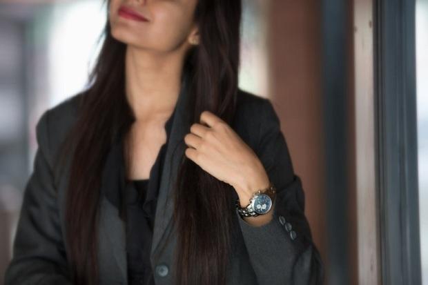 kintyish.com_indian_fashion_blog_formal_attire_business_suit_3
