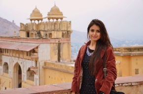 kintyish.com_indian_fashion_blog_blazer_winter_outfit_1