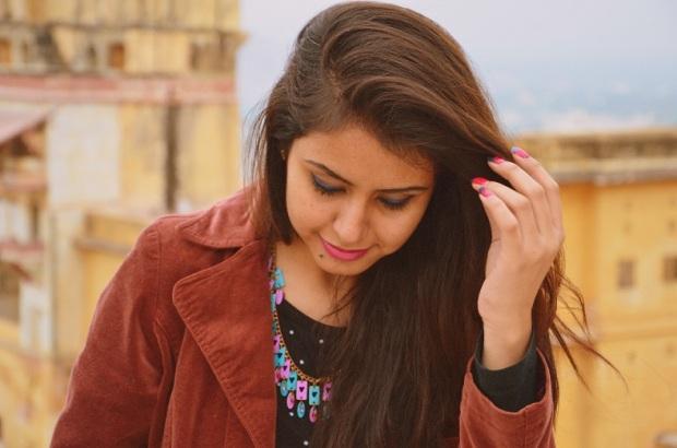 kintyish.com_indian_fashion_blog_blazer_winter_outfit_3
