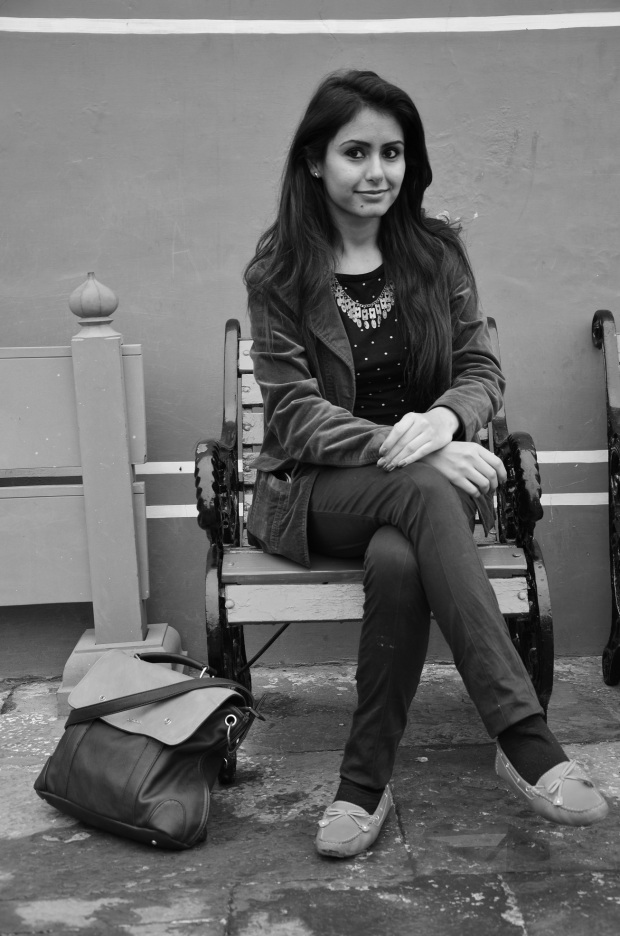 kintyish.com_indian_fashion_blog_blazer_winter_outfit_4