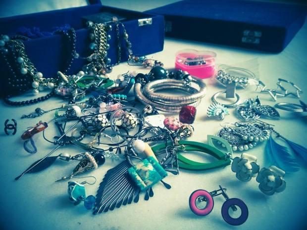 kintyish.com_jewellery