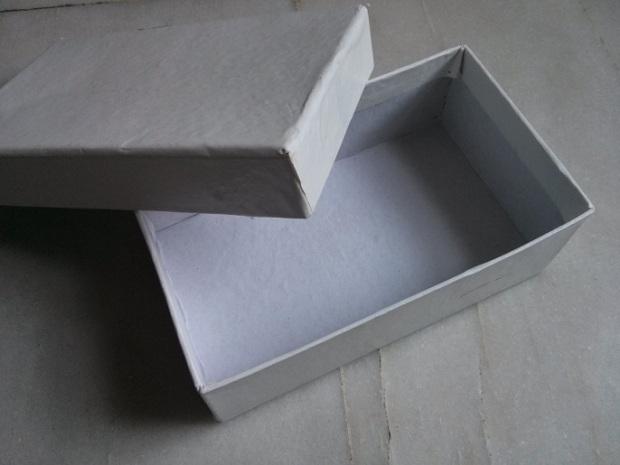 kintyish.com_polka_jewelery_box
