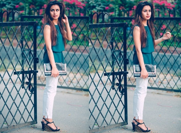 kintyish.com_indian_fashion_blog_green+white_outfit_post_1.1