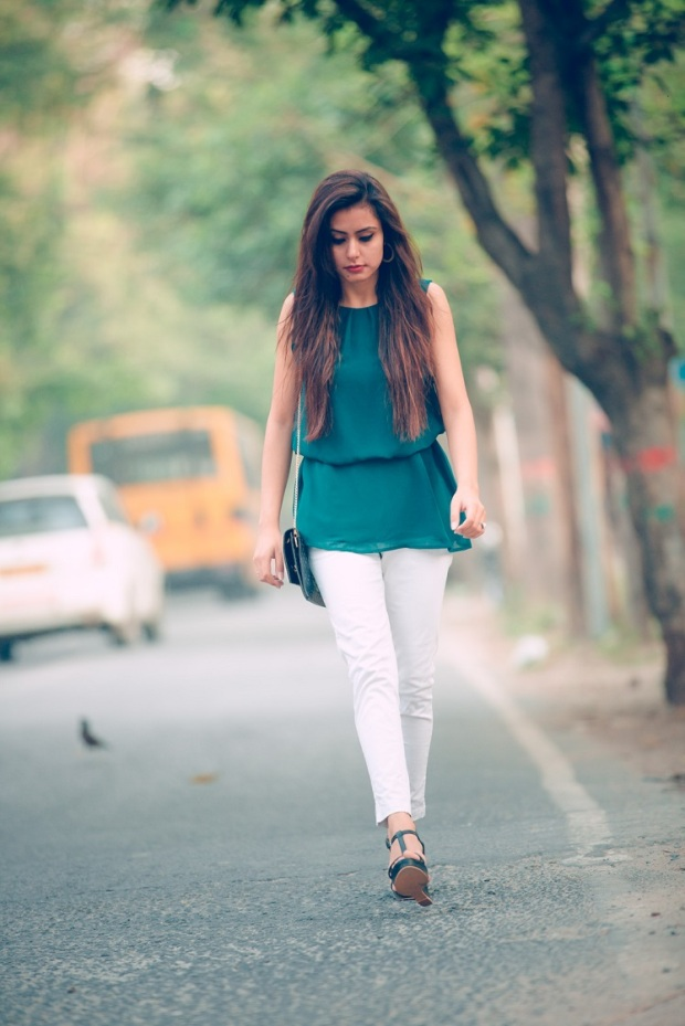 kintyish.com_indian_fashion_blog_green+white_outfit_post_1.6