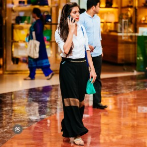 Naina.co-Raconteuse-Visuelle-Photographer-Blogger-Storyteller-Luxury-Lifestyle-July-2015-EyesForStreetStyle-SelectcityWalk-20
