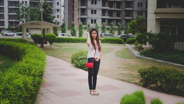 kintyish.com_indianfashionandstylingblog_owlprintedtop_3