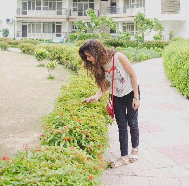 kintyish.com_indianfashionandstylingblog_owlprintedtop_5