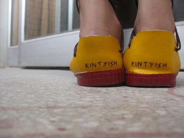 kintyish.com_indianfashionblog_hidesign_artofreuse_contest_footwear