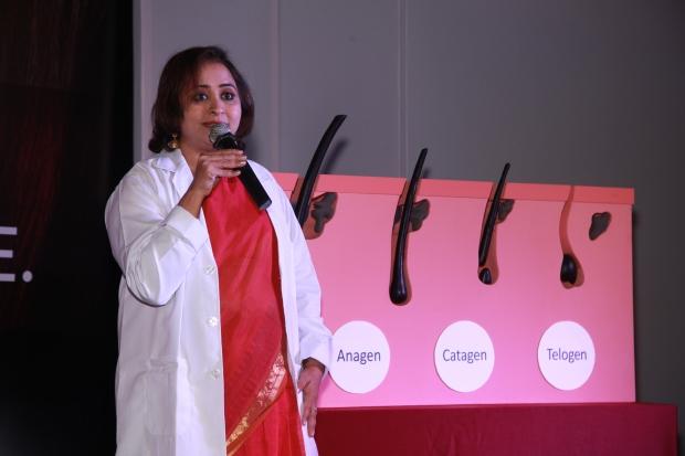 kintyish.com_indianfashionblog_livontalkexperts_tonic_launch_delhi_dr._aparna_Santhanam1