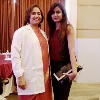 #LivonExpertTalks with Dr. Aparna Santhanam