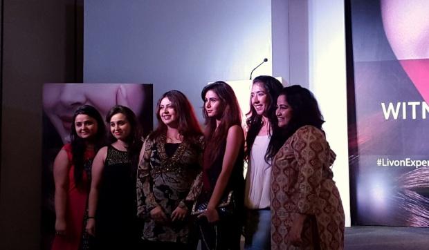 kintyish.com_indianfashionblog_livontalkexperts_tonic_launch_delhi_dr._aparna_Santhanam7