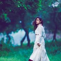 Flare | Kintyish x Pawan Sachdeva