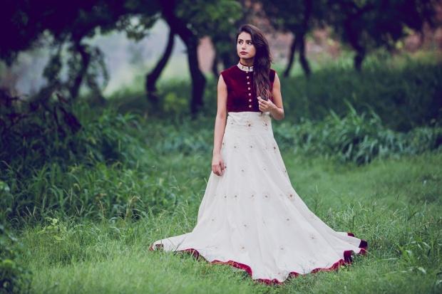 kintyish.com_indianfashionblog_ootd_pawansachdeva_12