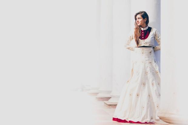 kintyish.com_indianfashionblog_ootd_pawansachdeva_2
