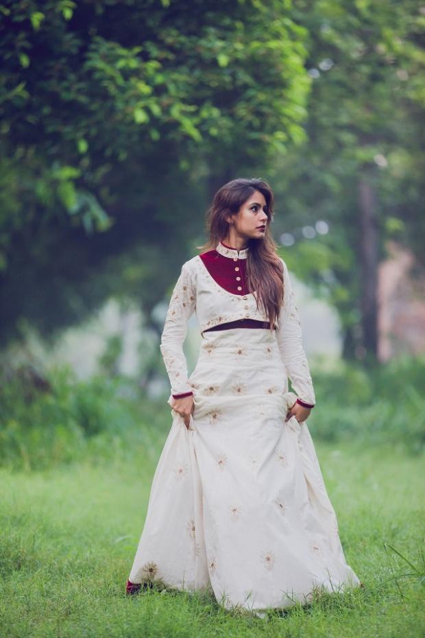 kintyish.com_indianfashionblog_ootd_pawansachdeva_8