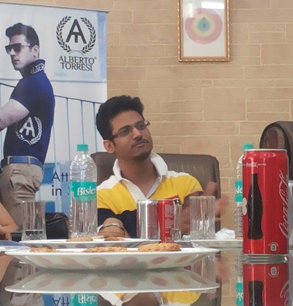kintyish.com_indianfashionblog_alberto_torresi_leather_shoe_factory_Ishaansachdeva