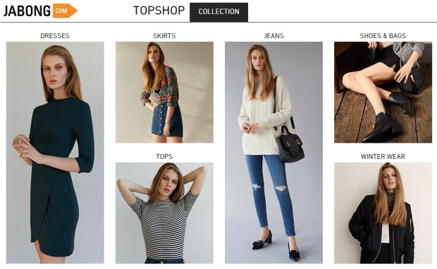 kintyish.com_topshop on jabong fringe leather jacket_biker jacket_header