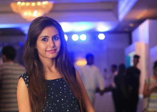 top best fashion blog_kintyish.com _ multiple ways of maxi dress styling - best indian fashion bloggers_1
