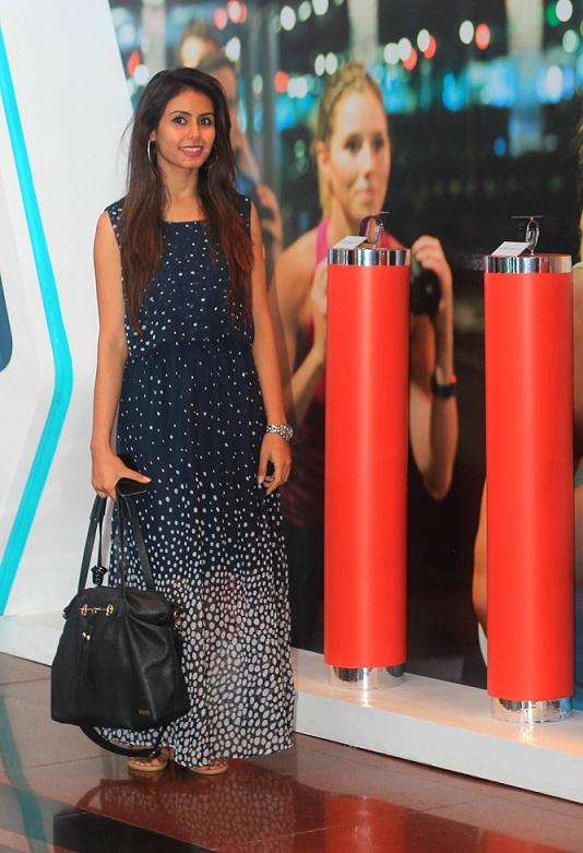 top best fashion blog_kintyish.com _ multiple ways of maxi dress styling - best indian fashion bloggers_2