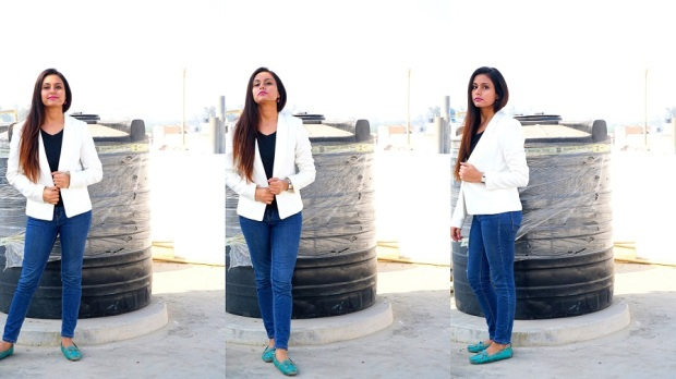 kintyish-com_himanshi-mukhija_-indian-fashion-blogger-_-how-to-style-black-t-shirt-blue-demin-in-multiple-ways_-formal-office-look
