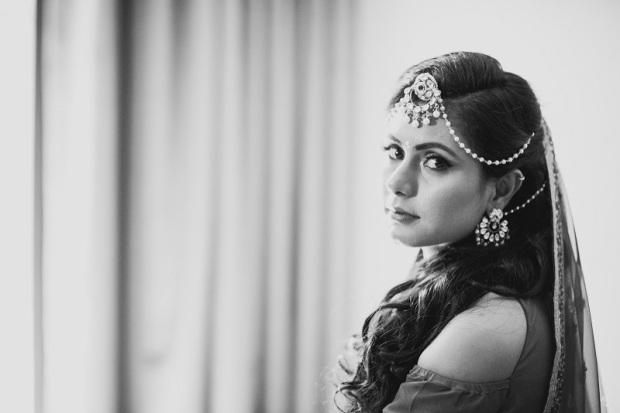 how to curate buy bridal wedding lehenga outfit bridal makeup and jewellery_kintyish.com_indian fashion and lifestyle blog _ himanshi mukhija_18