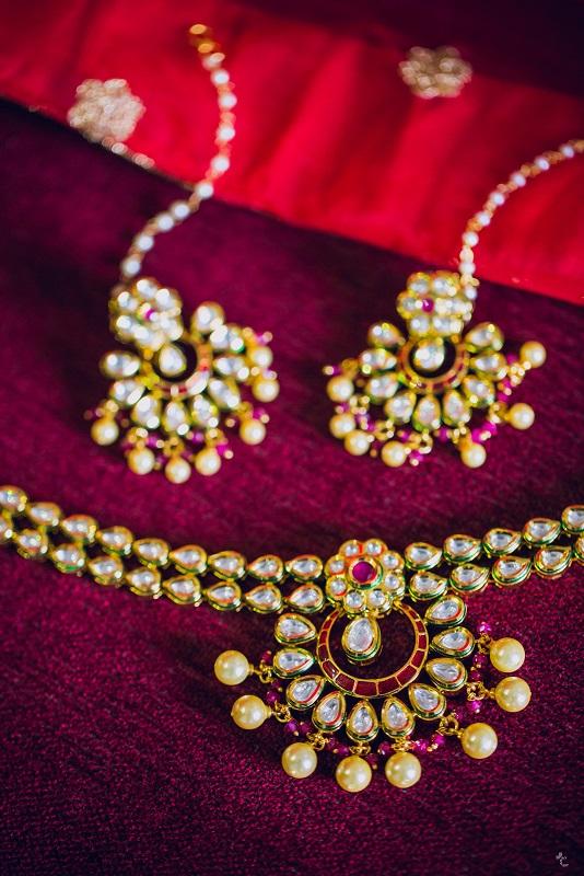 how to curate buy bridal wedding lehenga outfit bridal makeup and jewellery_kintyish.com_indian fashion and lifestyle blog _ himanshi mukhija_2