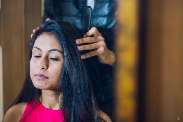 how to curate buy bridal wedding lehenga outfit bridal makeup and jewellery_kintyish.com_indian fashion and lifestyle blog _ himanshi mukhija_5